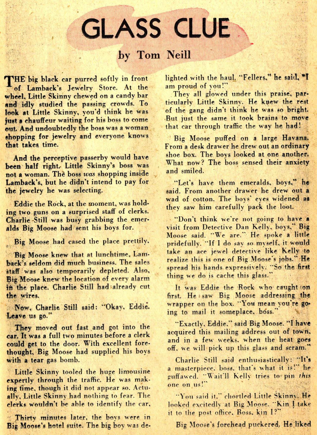 Detective Comics (1937) 117 Page 36