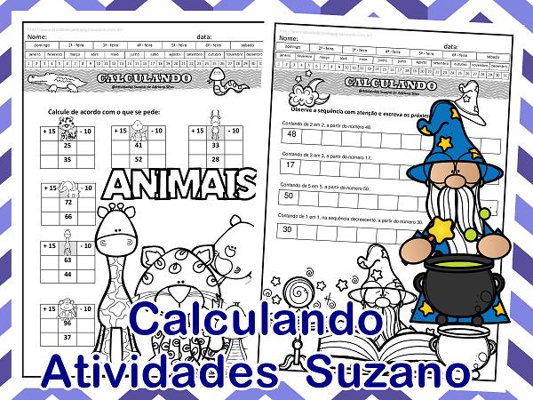 adição-subtração-matematica-calculo-atividades-suzano