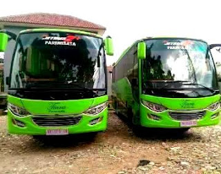 Sewa Bus Medium Ke Gresik, Sewa Bus Medium, Sewa Bus Medium Murah Ke Gresik
