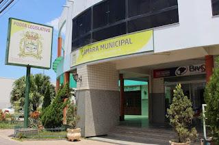 http://vnoticia.com.br/noticia/1668-fornecimento-de-agua-em-sfi-sera-debatido-em-audiencia-publica-na-camara-de-vereadores