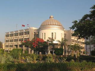 جامعة الفيوم تعلن عن فتح التقدم لجوائز تقديرية وتشجيعية في البحث العلمي::