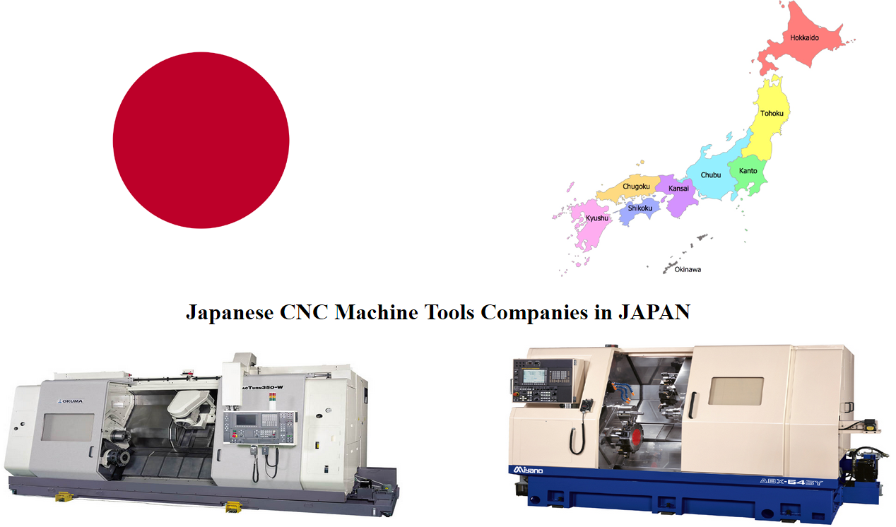 https://play.google.com/store/apps/details?id=appinventor.ai_taner_perman.JapaneseCNCMachineToolsCompaniesinJAPAN