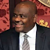 Our projects'll touch lives of Rivers people —Wike