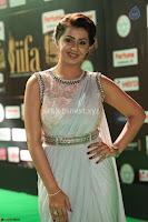 Nikki Gakrani at IIFA Utsavam Awards 021.jpg