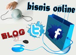 Pengertian Bisnis Online dan Perkembangannya