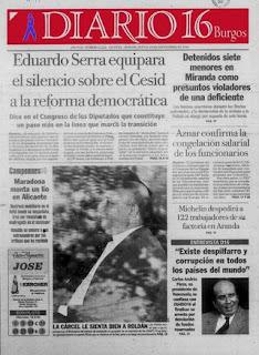https://issuu.com/sanpedro/docs/diario16burgos2523