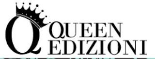 https://www.queenedizioni.com/