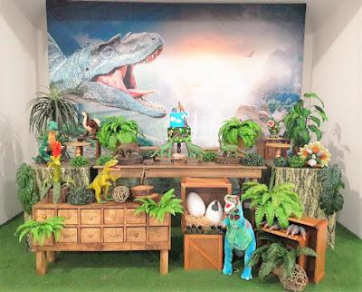 https://farolitadecoracoes.blogspot.com.br/search/label/dinossauros