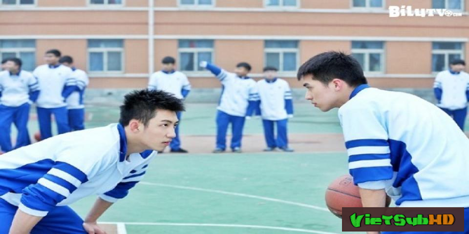 Phim Thượng Ẩn Hoàn Tất (15/15) VietSub HD | Addicted Webseries Heroin 2016