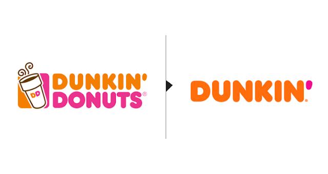 Dunkin-Donuts-nuevo-logotipo-nuevo-nombre-Dunkin-2018