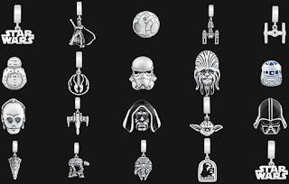 Star Wars Life by Vivara lifebyvivarapromocao.com.br