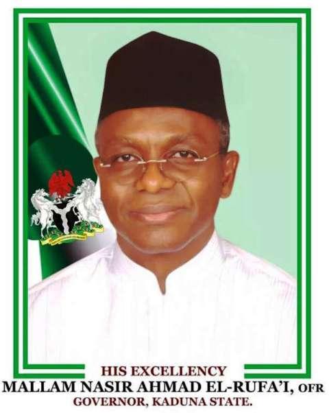 festus muslim Oyo state governor, abiola ajimobi on tuesday joined muslim faithful to pray at eid ground.