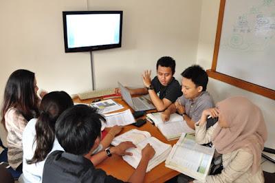 Metode Pembelajaran yang Paling Efektif
