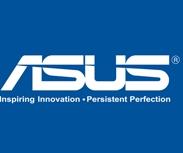 Asus-zenfone-pcsuite-offline-installer