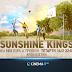 Sunshine Kings | Νέα μίνι σειρά κάνει πρεμιέρα απόψε στο πρόγραμμα της Cosmote TV
