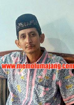 Atok Hasan Sanusi