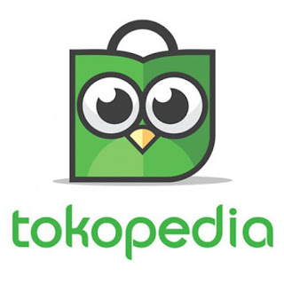 https://www.tokopedia.com/procaseshop