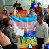 Chihuahua, obligado a reformar la ley para incluir matrimonio igualitario