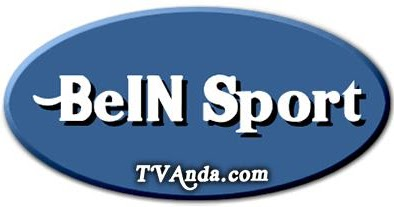 Live Streaming Bola TV Online HD beIN Sports 2 Android