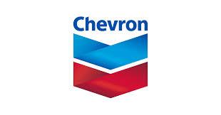 Chevron 2019 Internship and Industrial training program