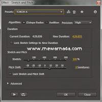 http://www.mawarnada.com/2012/11/Menghilangkan-Noise-Dan-Hum-Audio-Hasil-Rekaman-Dengan-Adobe-Audition.html