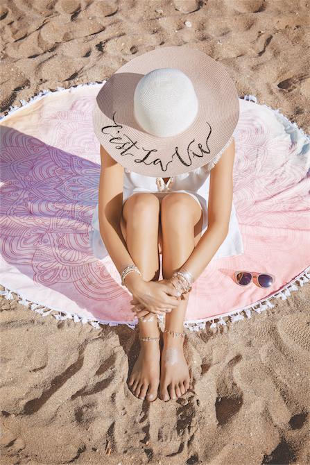 Bisuteria-y-complementos-primavera-verano-Bijou-Brigitte