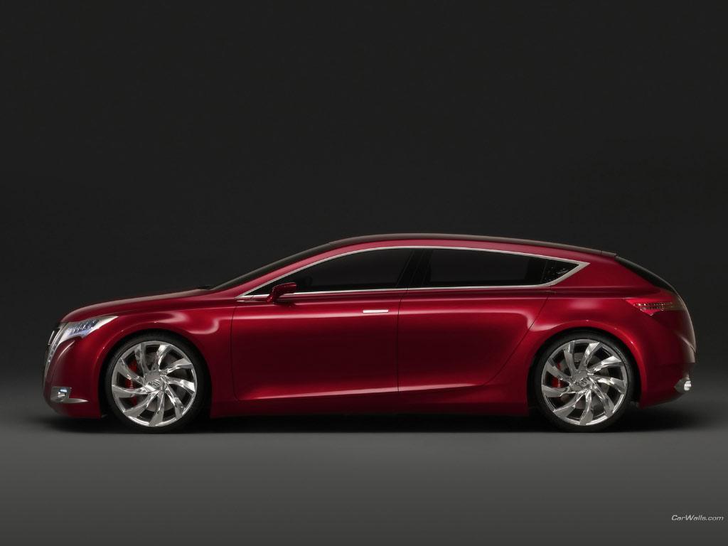 Toyota Company Latest Models >> Latest Auto and Cars: Latest Cars of Maruti Suzuki