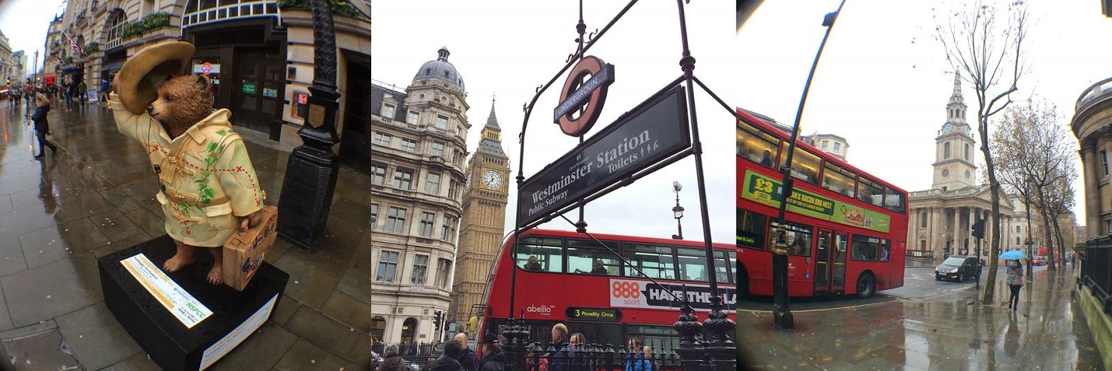5d598bd392f Camden   Cinnamon rolls na trhu před Tate Modern   Nakoukli jsme do M M s  world
