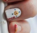 http://onceuponnails.blogspot.com/2013/07/doll-nail-art-challenge-2.html