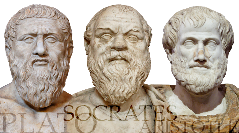 Image result for philosopher Plato blogspot.com