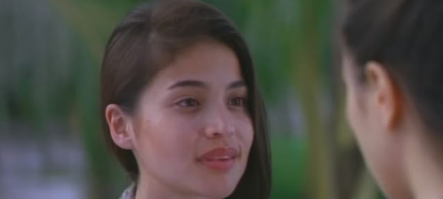 Recall The Days You Cried Your Heart Out Over The Star Cinema Movies Of Direk Ruel