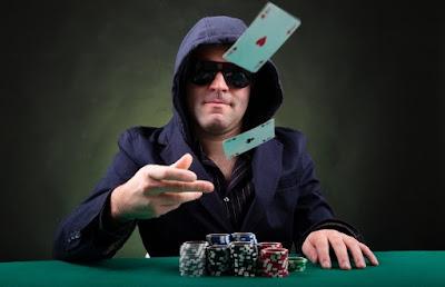 dan KiuKiu yang menyediakan beberapa permainan dalam  Info Selamat Datang Di Poker Domino Online Dragon Poker88