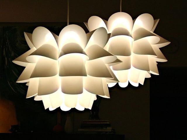 White Translucent Glass and Oak Cosy Lamp Milk Lamp From NORM Architects White Translucent Glass and Oak Cosy Lamp Milk Lamp From NORM Architects White 2BTranslucent 2BGlass 2Band 2BOak 2BCosy 2BLamp 2BMilk 2BLamp 2BFrom 2BNORM 2BArchitects44