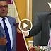 Erdoğan'dan Tanrıkulu'na sert cevap!