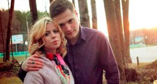 Ικέτεψε τον δικαστή να απαλλάξει τον φίλο της που της δάγκωσε τη μύτη και ένα χρόνο μετά... εκείνος τη σκότωσε