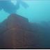 Benteng Berusia Ribuan Tahun Ditemukan di Dasar Danau Turki