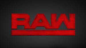 Raw Monday Night Smackdown Ratings War WWE