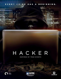Streaming Download Film Hacker (2016) Bluray 720 P Subtitle Indonesia