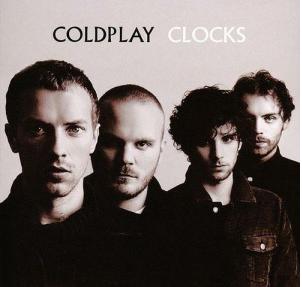 Download Lagu Full Album Mp3 Coldplay | My Arcop