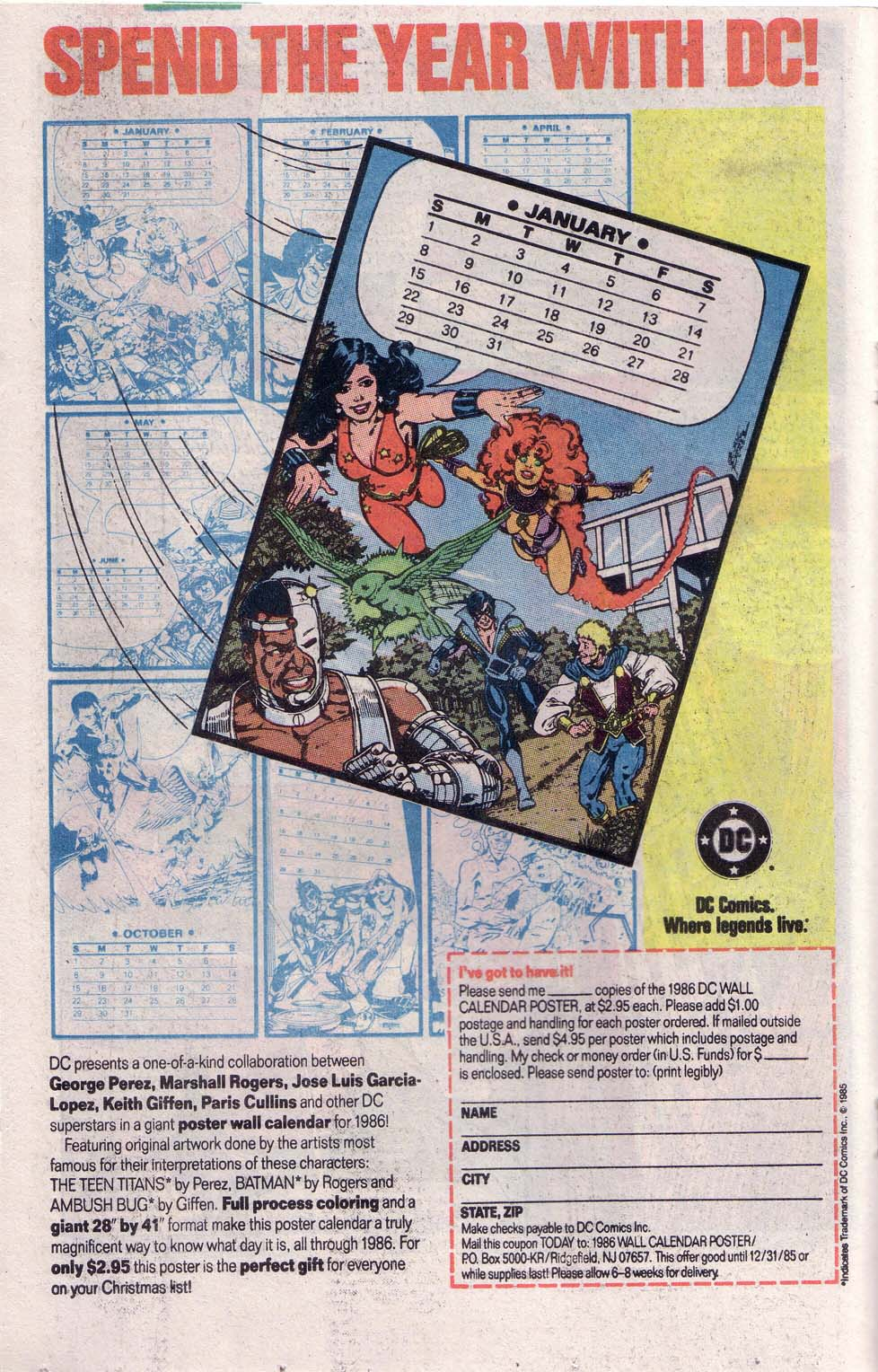 Detective Comics (1937) 558 Page 16