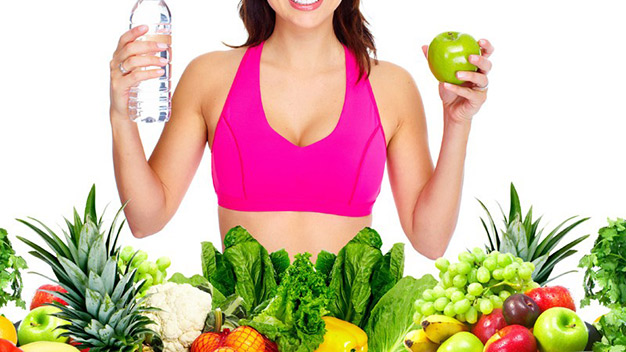 How to lose weight without hesitation and work powerfully