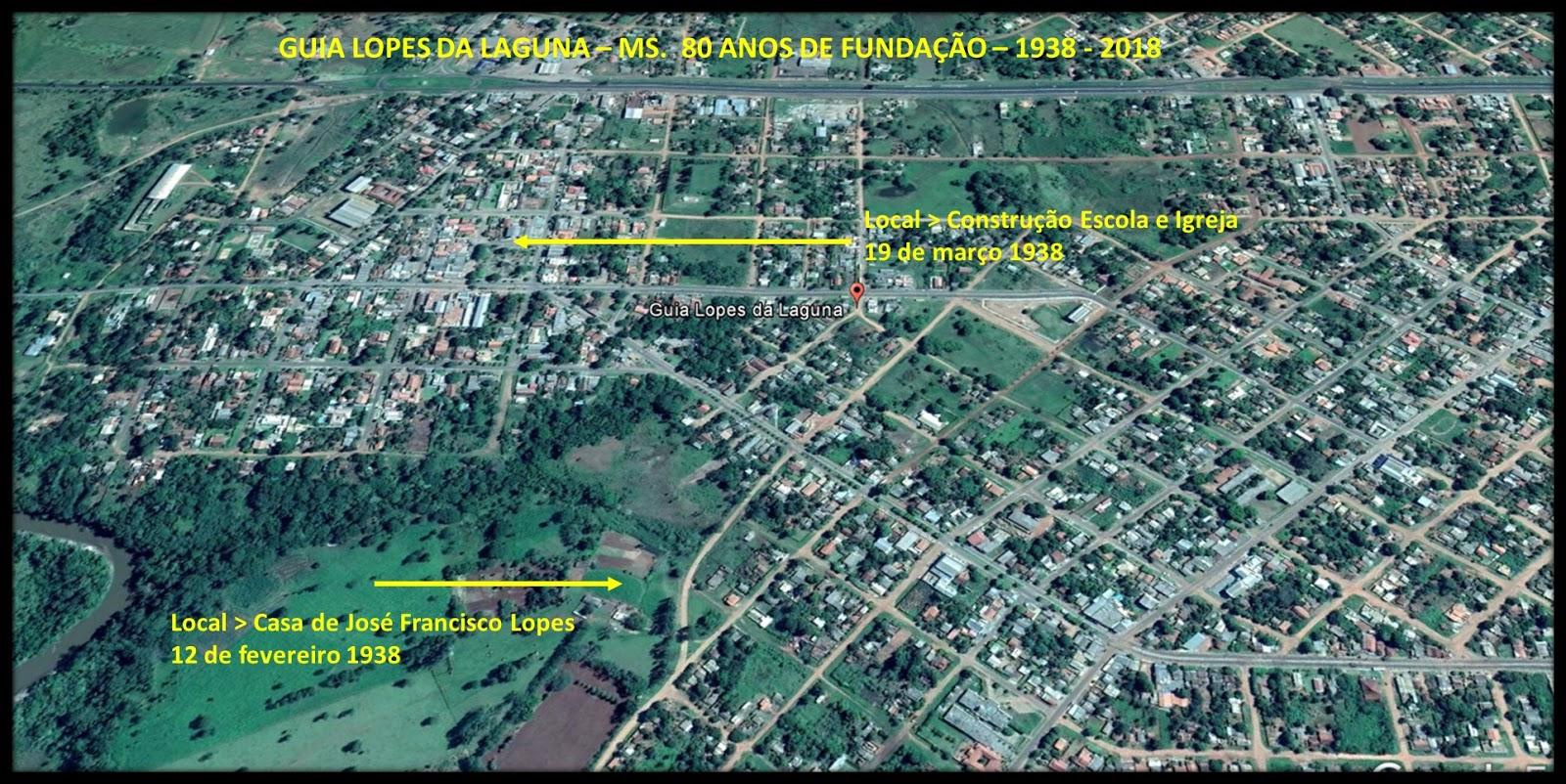 Guia Lopes da Laguna Mato Grosso do Sul fonte: 2.bp.blogspot.com