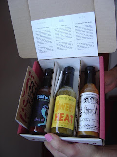 Fuego Box Intro Box.jpeg