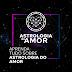 Astrologia do Amor - Curso Online de Astrologia