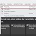 Crear Proyecto ASP.NET MVC - Fase I