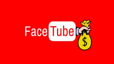 video facebook si guadagna ?