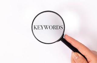 Keywords Planner Or Keyword Ko Research Kase Karte Hain Hindi/Urdu