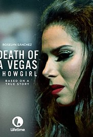 Death of a Vegas Showgirl 2016 720p BRRip x264 AAC-ETRG 700MB