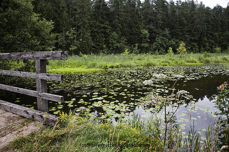 jezioro kruglak