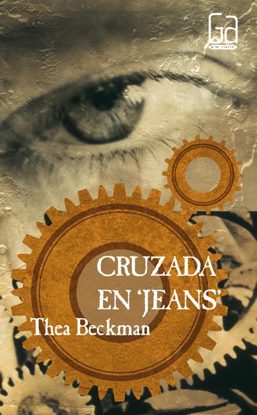 cruzada en jeans libro completo pdf
